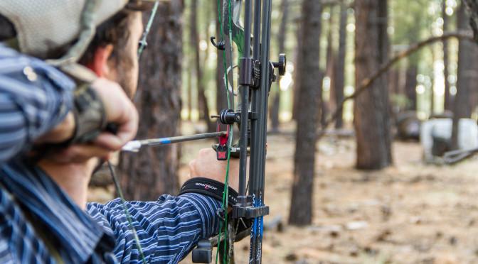 Archery-5